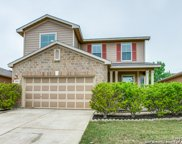 3503 Krie Highlands, San Antonio image