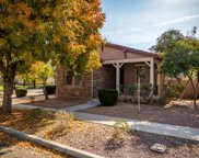 15403 W Aster Drive, Surprise image