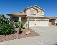 17534 N 168th Drive, Surprise image