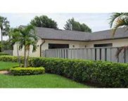 1315 Peppertree Trail, Fort Pierce image