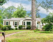 119 Broughton Drive, Greenville image