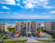 225 N Atlantic Unit #403, Cocoa Beach image