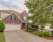 213 Meadow Blossom Way, Simpsonville image