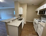 4207 S S Dale Mabry Hwy Unit 7108, Tampa image