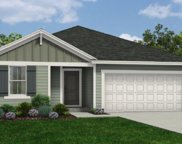 167 Foxford Dr., Conway image
