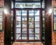 85-14 Broadway Unit #4H, Elmhurst image