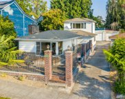 932 N 82nd St, Seattle image