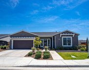 9301 Manor Forest, Shafter image