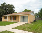 1007 Wolf Trail, Casselberry image