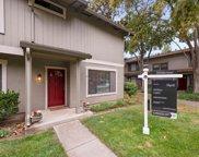 4946 Flat Rock Cir, San Jose image