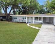 2513 Lake Wade Court, Orlando image