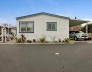 5770 Winfield Blvd 12, San Jose image