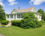18 Waldberg  Avenue, Clarkstown image