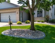 8 Village Homes Dr, Waunakee image