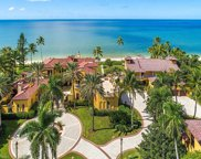 2700 Gordon Dr, Naples image