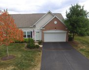 702 Crystal Spring Ct, West Deer image
