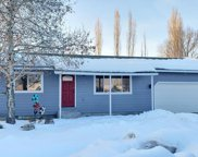 398 Madsen Avenue, Rigby image