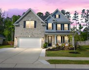 219 Olympic Club Drive, Summerville image