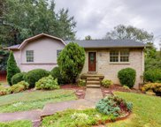 7270 Cox Pike, Fairview image