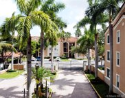 6861 Sw 44th St Unit #305, Miami image