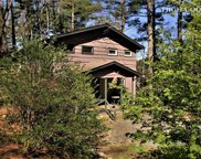 114 White Pine Rd. S, Blowing Rock image