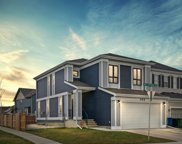 303 Copperpond Cove Se, Calgary image