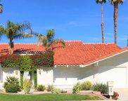 23 Estrella Street, Rancho Mirage image