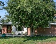 6795 S Albion Street, Centennial image