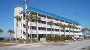 305 N Topsail Drive Unit #1, Surf City image