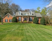 1092 Cedarview Ln, Franklin image