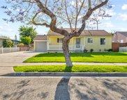 213   S Cliffrose Street, Anaheim image