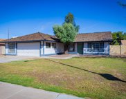 8266 W Sweetwater Avenue, Peoria image
