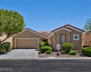 3236 FLYWAY Court, North Las Vegas image