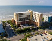 6900 N Ocean Blvd. Unit 1113, Myrtle Beach image