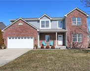 12060 Bears  Way, Fishers image