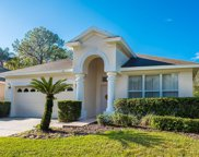 101 Goshawk Terrace, Winter Springs image