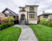 3859 W 22nd Avenue, Vancouver image