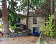 8315 14th Ave NW, Seattle image