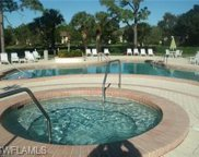501 Lake Louise Cir Unit 102, Naples image