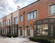 1435 S Prairie Avenue Unit #A, Chicago image