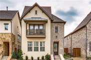 4854 Cloudcroft Lane, Irving image