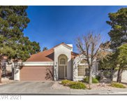 1804 Putter Place, Henderson image