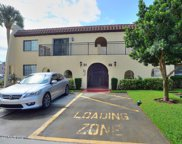 115 N Indian River Drive Unit #131, Cocoa image