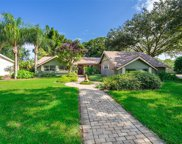 5195 Andrea Boulevard, Orlando image