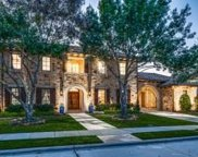 6329 Bluffview Drive, Frisco image
