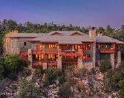1025 S High Valley Ranch Road, Prescott image