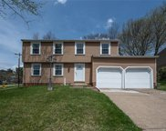 101 Mayberry Dr., Monroeville image