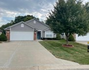 5417 S Duffey Avenue, Independence image