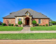 3421 NW 166th Court, Edmond image