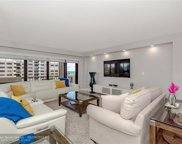 5000 N Ocean Bl Unit 510, Lauderdale By The Sea image